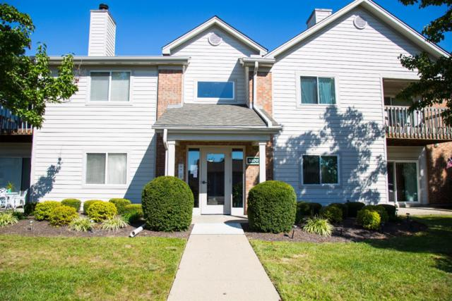 8870 Eagleview Drive #6, West Chester, OH 45069 (#1600206) :: Bill Gabbard Group