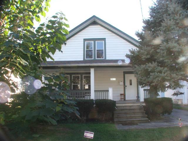 6421 Sherman Avenue, Anderson Twp, OH 45230 (#1600268) :: Bill Gabbard Group