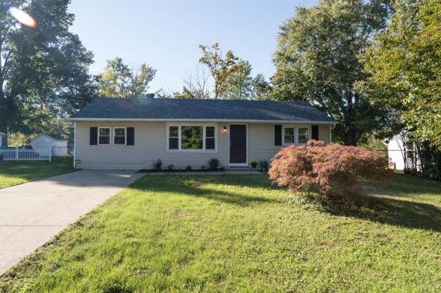 3471 Virginia Drive, Batavia Twp, OH 45102 (#1600333) :: Bill Gabbard Group