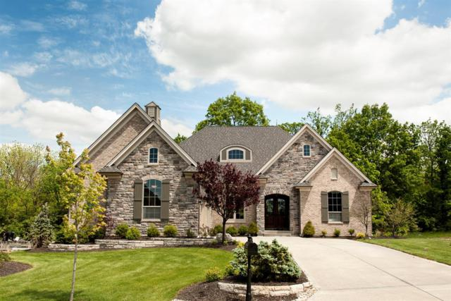 6154 Trotters Way, Liberty Twp, OH 45011 (#1600369) :: Bill Gabbard Group