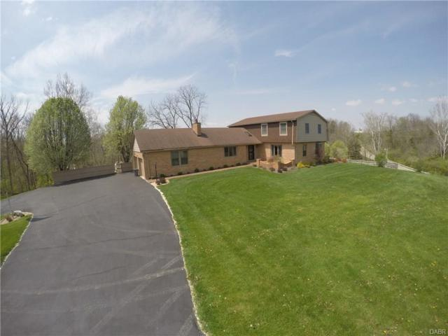 6677 Stillwell Beckett Road, Oxford, OH 45056 (#1600394) :: Bill Gabbard Group