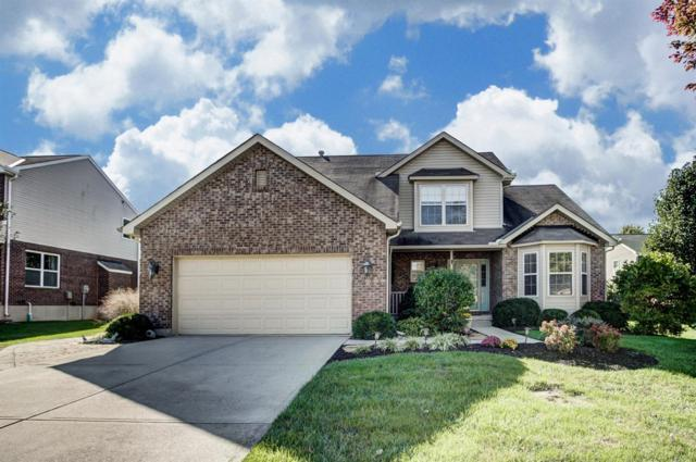 817 Riley Lane, Monroe, OH 45050 (#1600426) :: Bill Gabbard Group