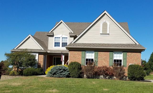 5095 Breckenridge Drive, Cincinnati, OH 45247 (#1600456) :: Bill Gabbard Group
