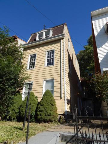 2424 Halstead Street, Cincinnati, OH 45214 (#1600537) :: Bill Gabbard Group