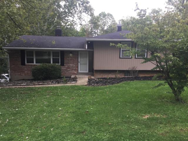 7611 State Road, Anderson Twp, OH 45255 (#1600592) :: Bill Gabbard Group