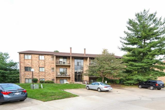 539 Davis Road #11, Pierce Twp, OH 45255 (#1600600) :: Bill Gabbard Group