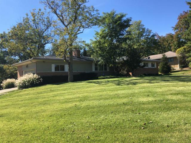 329 Compton Road, Wyoming, OH 45215 (#1600624) :: Bill Gabbard Group
