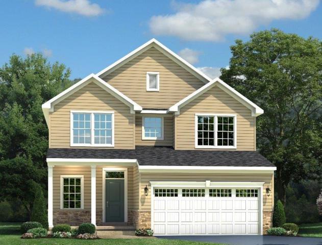10504 Atterbury Drive, Crosby Twp, OH 45030 (#1600692) :: Bill Gabbard Group