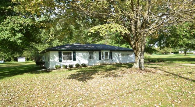 2896 Mt Pisgah Road, Ohio Twp, OH 45157 (#1600738) :: Bill Gabbard Group