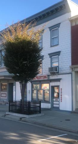 206 E Main Street, Batavia, OH 45103 (#1600963) :: Chase & Pamela of Coldwell Banker West Shell