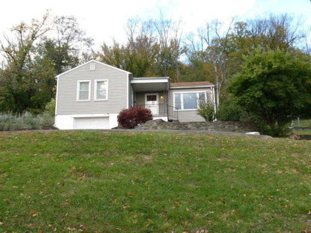 102 Dorman Avenue, Lawrenceburg, IN 47025 (#1601412) :: Chase & Pamela of Coldwell Banker West Shell