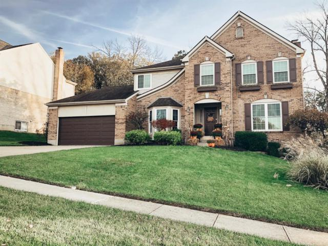 717 Rosewynne Court, Cleves, OH 45002 (#1601924) :: Bill Gabbard Group