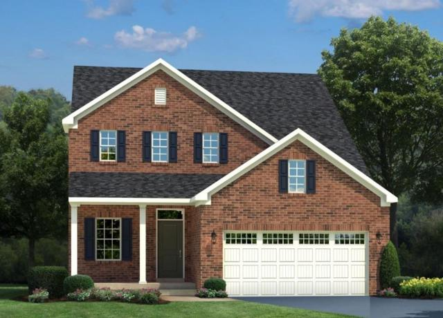 3994 Ivy Wood Drive, Batavia Twp, OH 45102 (#1602320) :: Bill Gabbard Group