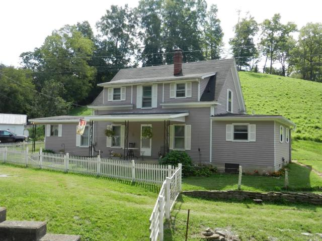 7242 Chicken Hollow Road, Union Twp, OH 45167 (#1602464) :: Bill Gabbard Group