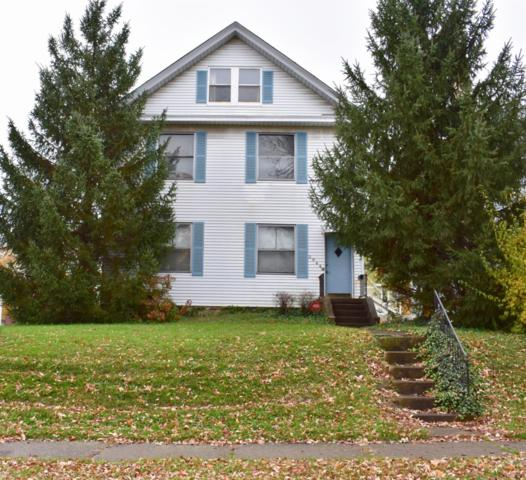 3944 Floral Avenue, Norwood, OH 45212 (#1602619) :: Bill Gabbard Group