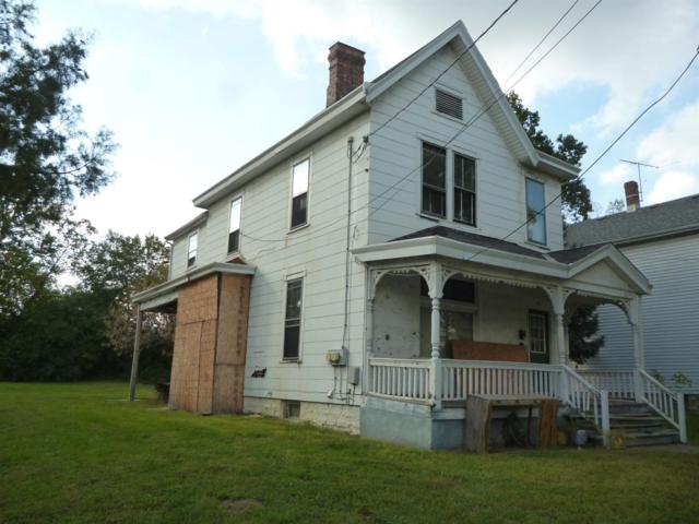 333 Arlington Avenue, Lockland, OH 45215 (#1602621) :: Bill Gabbard Group