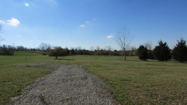3779 Millville Oxford Road, Oxford Twp, OH 45056 (#1602808) :: Bill Gabbard Group
