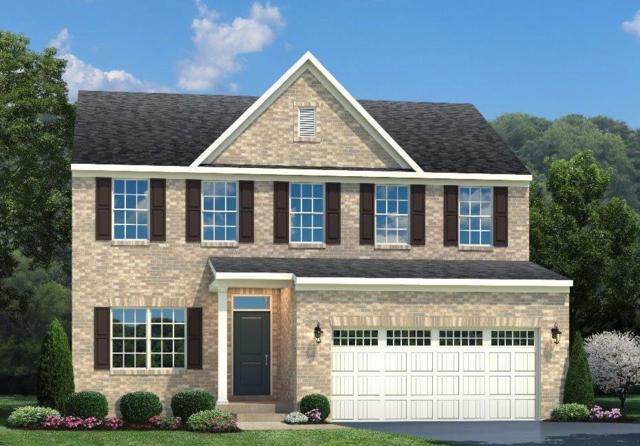 119 Stone Ridge Drive, Mason, OH 45040 (#1602903) :: Bill Gabbard Group