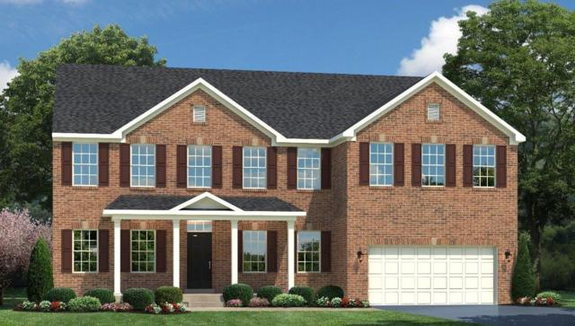 7424 Riley Lane, Crosby Twp, OH 45030 (#1602952) :: Bill Gabbard Group
