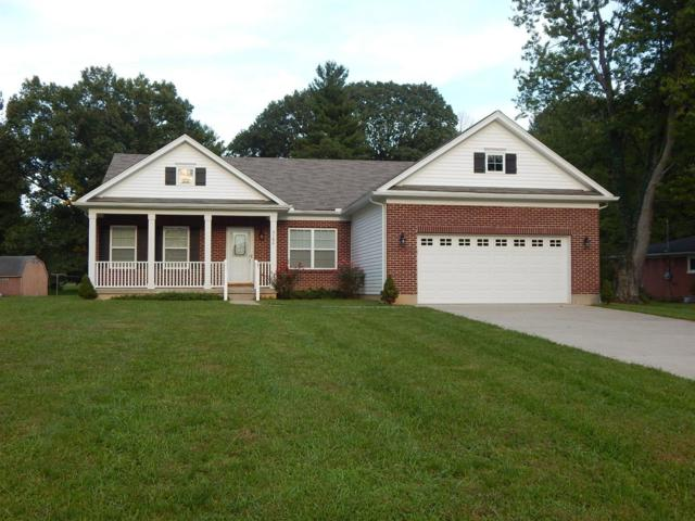 5184 Pinecrest Drive, Morrow, OH 45152 (#1603069) :: Bill Gabbard Group