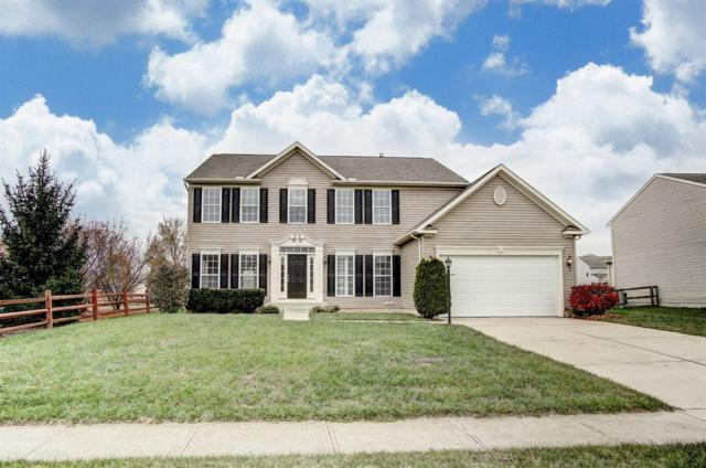 8192 Celestial Circle, Liberty Twp, OH 45044 (#1603141) :: Bill Gabbard Group