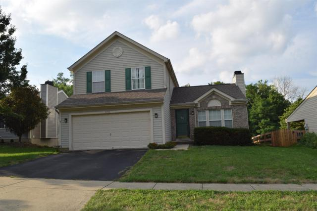 9744 Deer Track Road, West Chester, OH 45069 (#1603244) :: Bill Gabbard Group