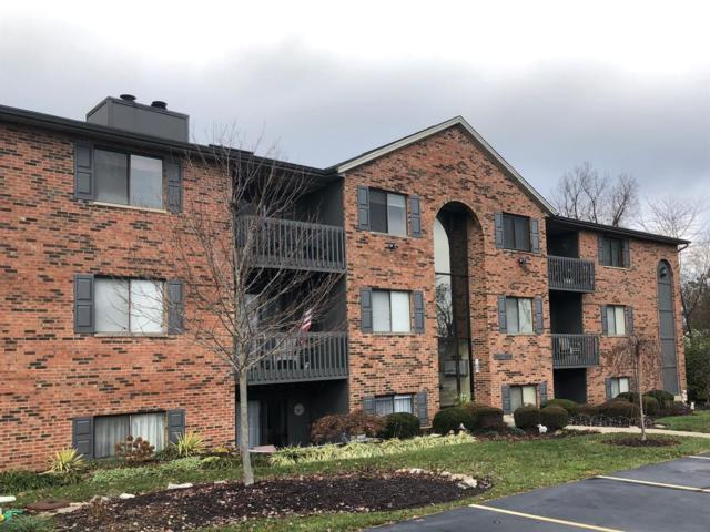 9439 Canyon Pass Drive, West Chester, OH 45011 (#1603302) :: Bill Gabbard Group