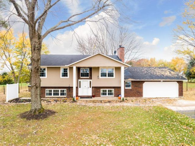 3067 Old State Route 123, Clearcreek Twp., OH 45036 (#1603428) :: Bill Gabbard Group