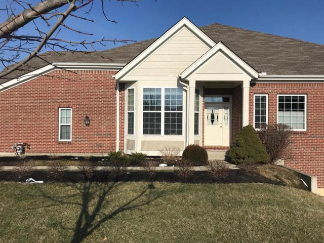 107 Pewter Court, Loveland, OH 45140 (#1608359) :: Chase & Pamela of Coldwell Banker West Shell