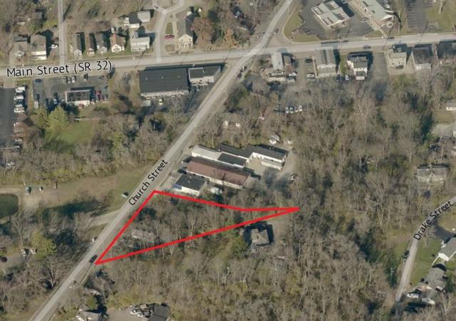 3432-3434 Church Street, Newtown, OH 45244 (#1608393) :: The Chabris Group