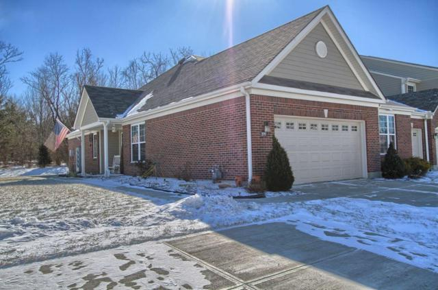 300 Turtle Creek Drive, Loveland, OH 45140 (#1609139) :: Chase & Pamela of Coldwell Banker West Shell