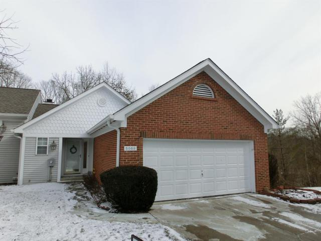 5089 White Chapel Lane, Loveland, OH 45140 (#1609203) :: Chase & Pamela of Coldwell Banker West Shell