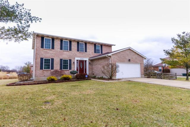 8052 Surrey Brook Place, West Chester, OH 45069 (#1610302) :: Chase & Pamela of Coldwell Banker West Shell