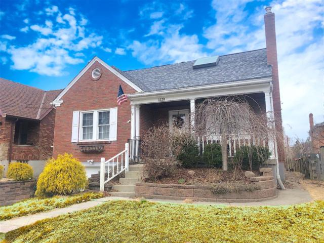 3328 Ameliamont Avenue, Cincinnati, OH 45209 (#1610560) :: Chase & Pamela of Coldwell Banker West Shell