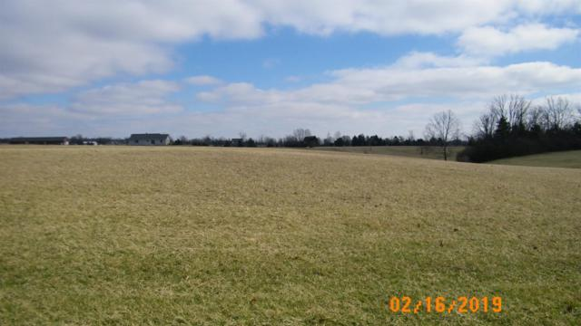 0 Shollenbarger Road, Milford Twp, OH 45056 (#1610863) :: Chase & Pamela of Coldwell Banker West Shell