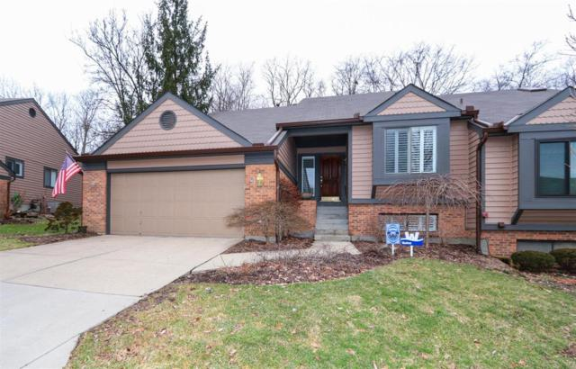 5 Diplomat Drive, Wyoming, OH 45215 (#1610874) :: Chase & Pamela of Coldwell Banker West Shell