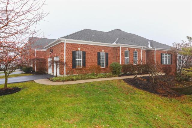 8045 Paddington Lane, Sycamore Twp, OH 45249 (#1610917) :: Chase & Pamela of Coldwell Banker West Shell