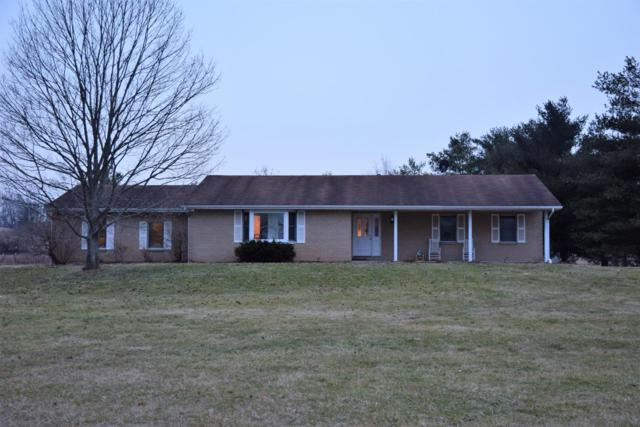 5391 Hamilton Eaton Road, Milford Twp, OH 45013 (#1611125) :: Chase & Pamela of Coldwell Banker West Shell
