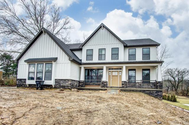 10475 Deerfield Road, Montgomery, OH 45242 (#1611129) :: Chase & Pamela of Coldwell Banker West Shell