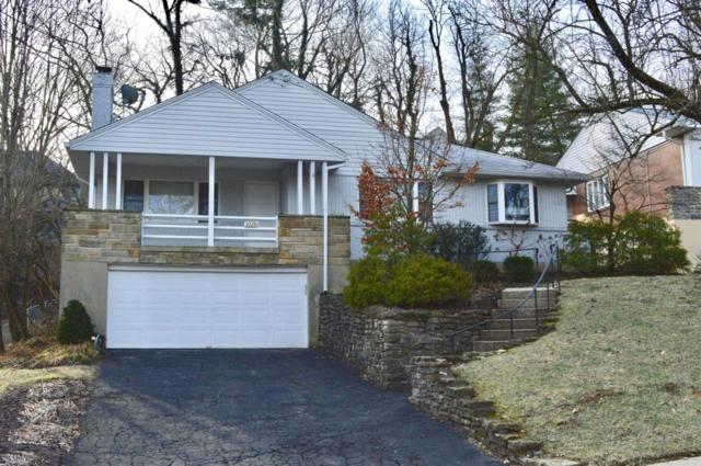 1028 Urbancrest Place, Cincinnati, OH 45226 (#1611154) :: Chase & Pamela of Coldwell Banker West Shell