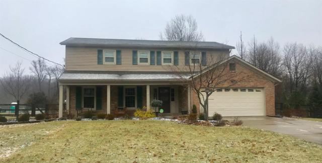 10856 Deerfield Road, Montgomery, OH 45242 (#1611186) :: Chase & Pamela of Coldwell Banker West Shell