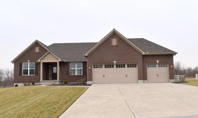 7092 Francis Drive, Liberty Twp, OH 45044 (#1611284) :: Chase & Pamela of Coldwell Banker West Shell