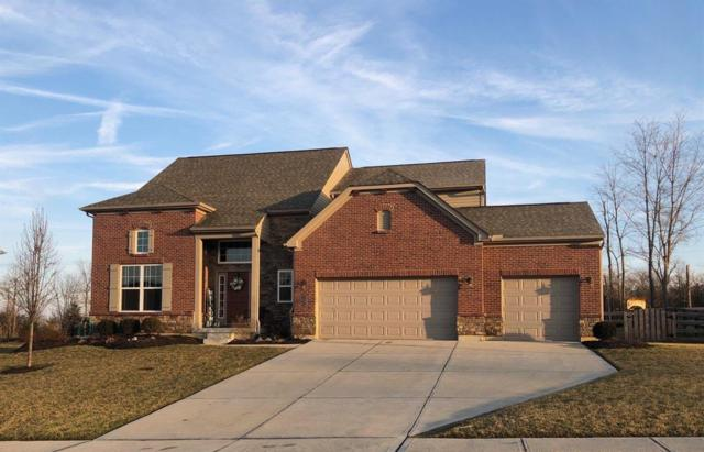 5894 Ashlyn Court, Liberty Twp, OH 45044 (#1611299) :: Chase & Pamela of Coldwell Banker West Shell