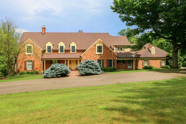 8070 Kroger Farm Road, Cincinnati, OH 45243 (#1611368) :: Chase & Pamela of Coldwell Banker West Shell