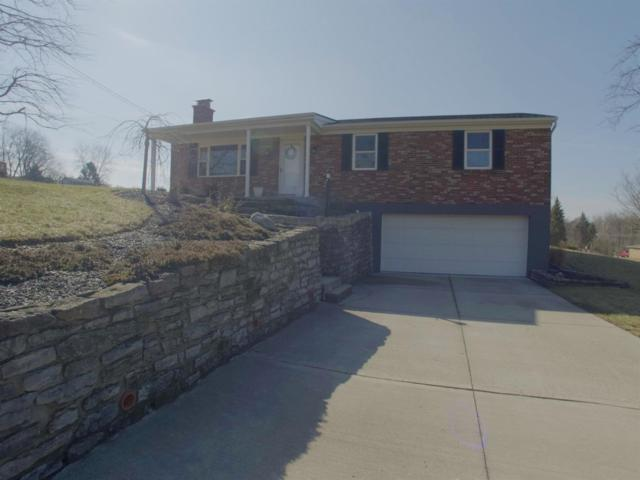7291 West Chester Road, West Chester, OH 45069 (#1611401) :: Chase & Pamela of Coldwell Banker West Shell