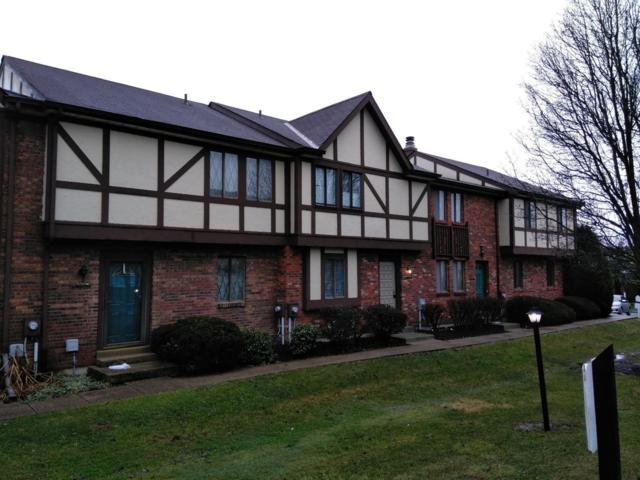 7526 Exchequer Court, West Chester, OH 45069 (#1611412) :: Chase & Pamela of Coldwell Banker West Shell