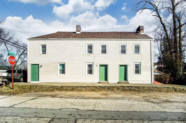 3201 Harrison Street, Lemon Twp, OH 45044 (#1613116) :: Chase & Pamela of Coldwell Banker West Shell