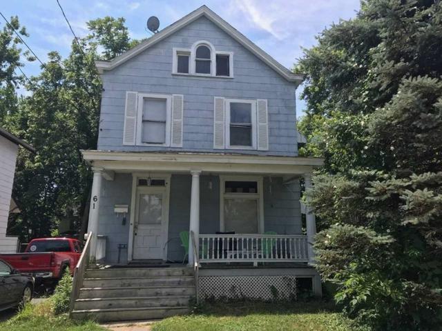 61 Sheehan Avenue, Cincinnati, OH 45216 (#1614269) :: Drew & Ingrid | Coldwell Banker West Shell
