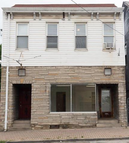 7205 Vine Street, Cincinnati, OH 45216 (#1614502) :: Chase & Pamela of Coldwell Banker West Shell