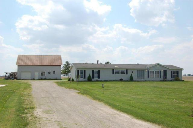 5603 Greenfield-Sabina Road, Concord Twp, OH 45160 (#1616278) :: The Chabris Group